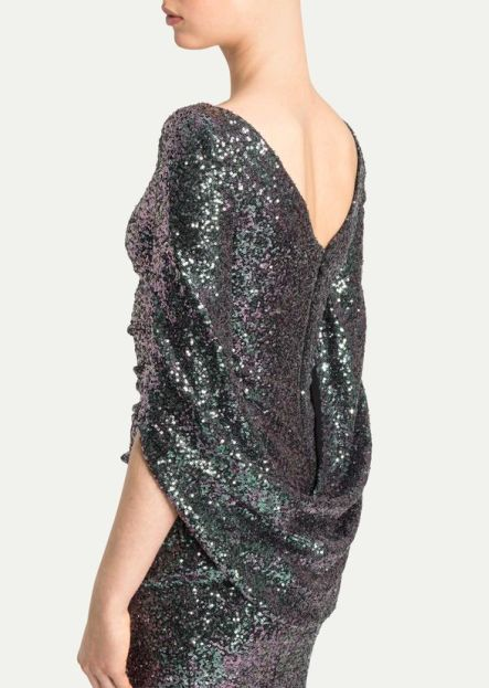 talbot-runhof_sequin-dress_2