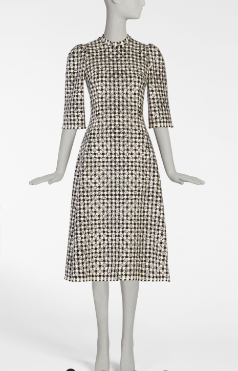 dolcegabbana_tweed-dress