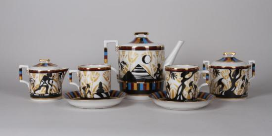 netrebko-tea-set