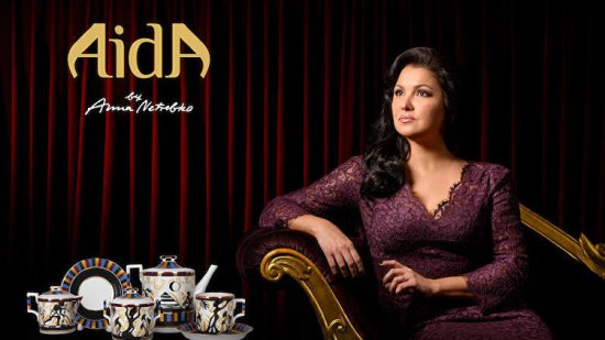 netrebko-tea-set_aida