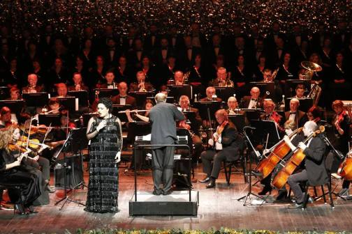 anita-rachv_tiblisi-new-year-concert_2017