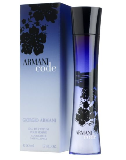 armani-code-bottle