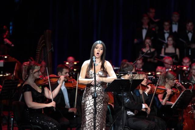 kurzak_new-year-concert_2017_3