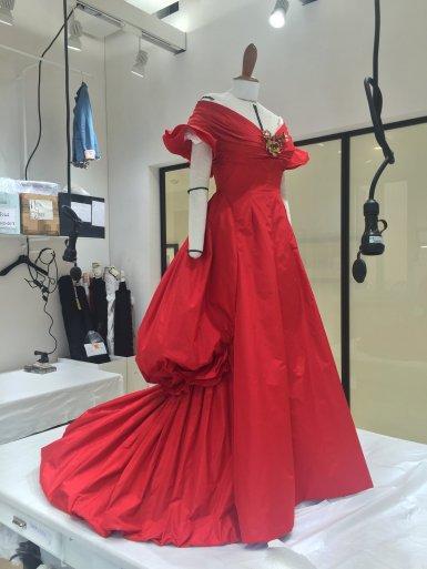 04-valentino-rome-traviata-opera-new