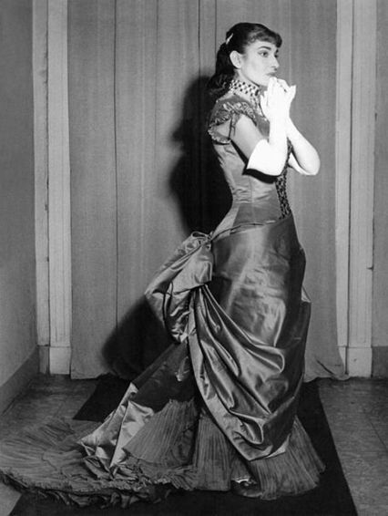 callas_visconti_traviata
