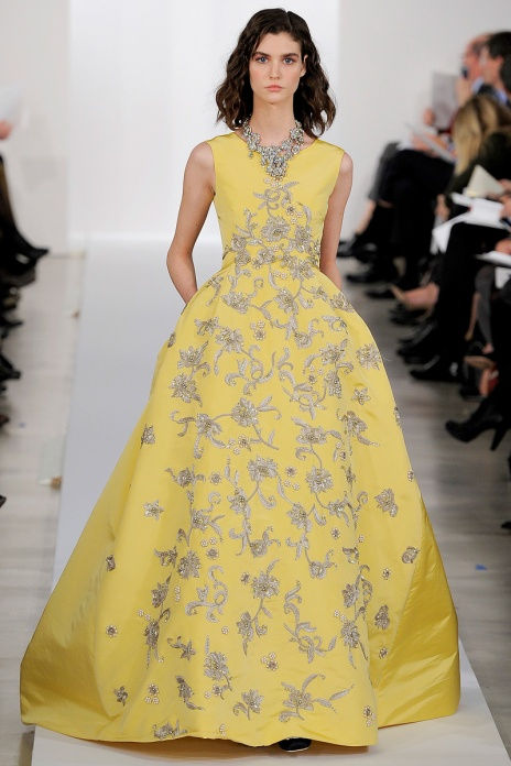 oscardelarenta_yellow-gown1