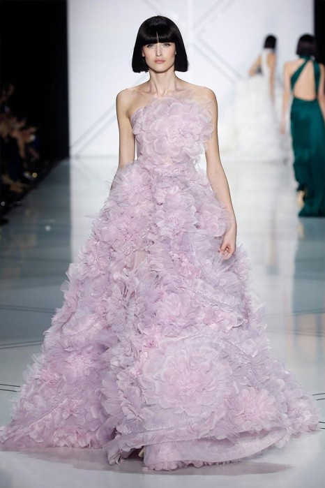 ralphrusso_lavender-tulle-gown