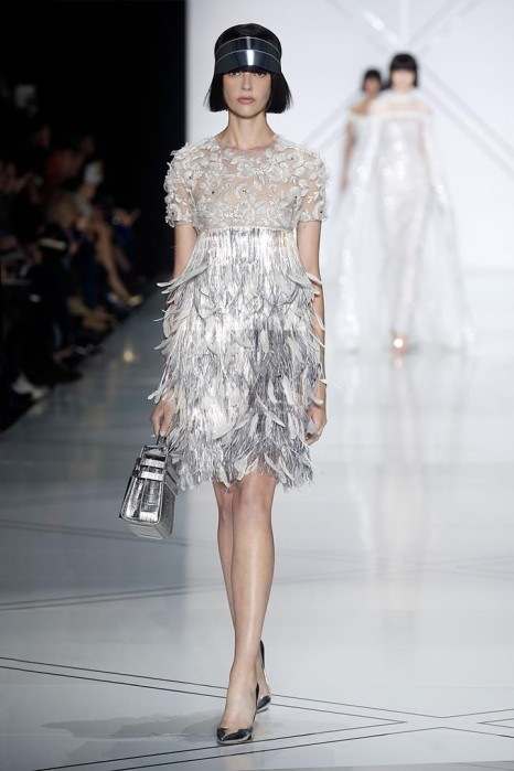 ralphrusso_silver-foil-dress