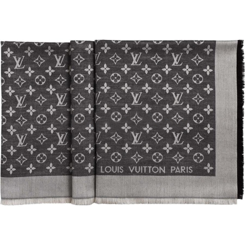 vuitton_monogram-shine-shawl_part
