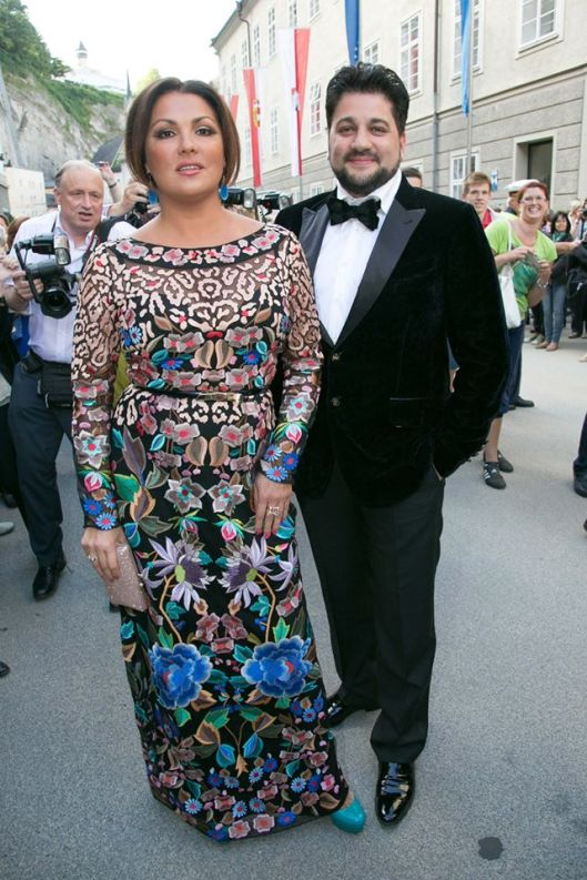 ANetrebko_Domingo gala Salzburg_july2015_2