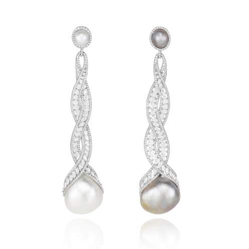 Chopard_pearl_and_diamond_earrings