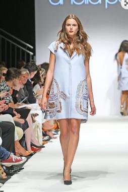 AneliaPeshev_dress