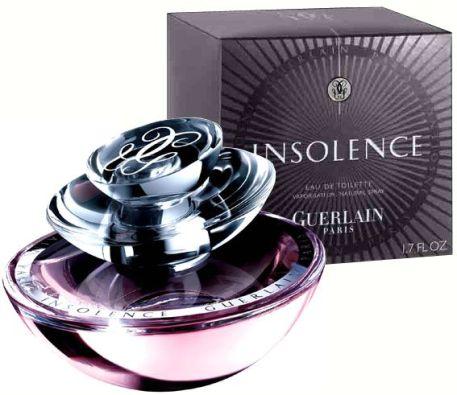 guerlain-insolence_