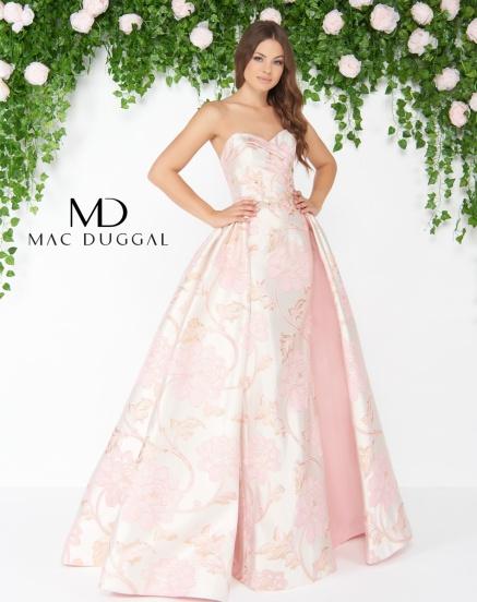 Mac Duggal_80717D-PinkFloral-PC