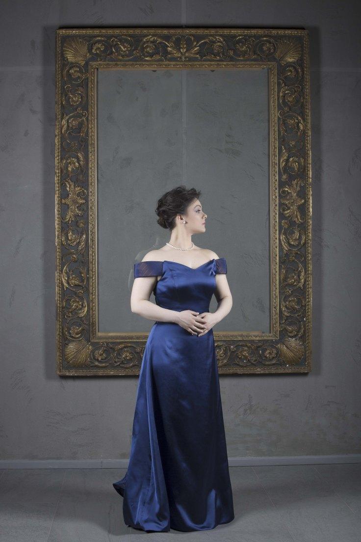 Eleonora Buratto