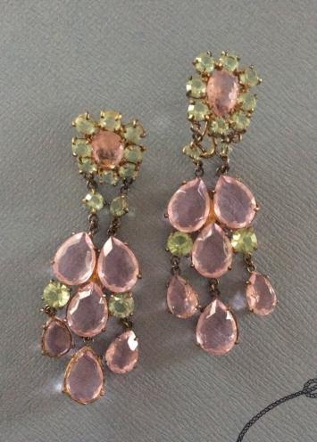 Mariasole_earrings