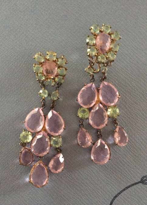 Mariasole_earrings