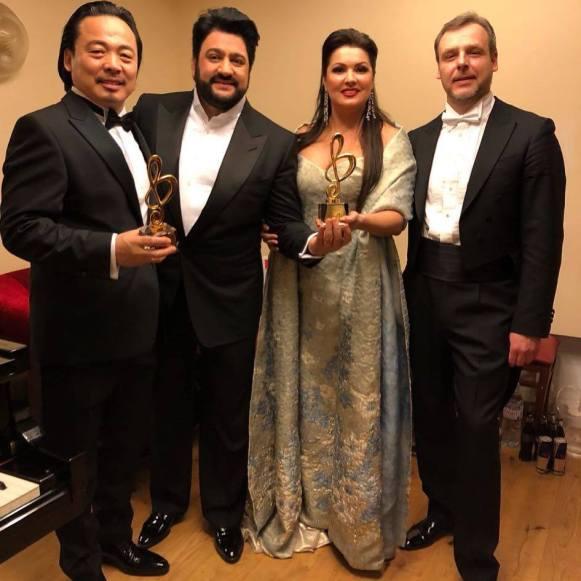 ANetrebko_Bravo awards_2018_3
