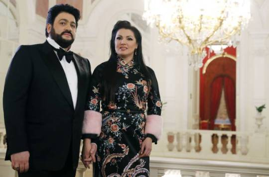 ANetrebko_Bravo awards_2018_7
