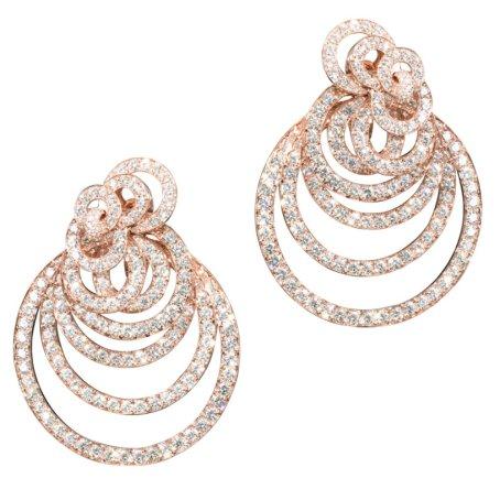De Grisognono_18ct-rose-gold-diamond-gypsy-earrings-p4004-7037_image