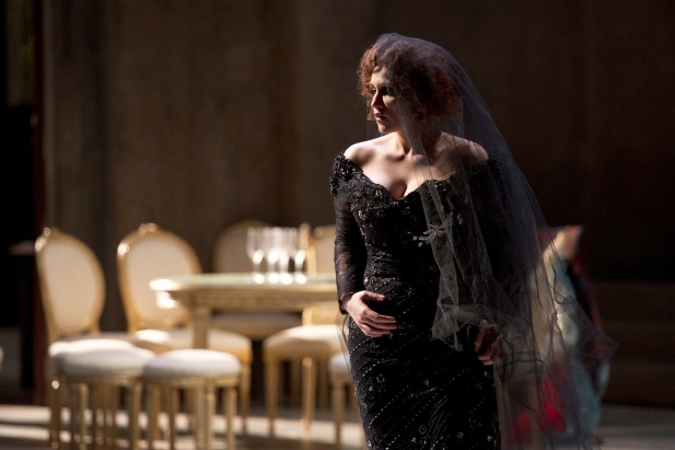 La Traviata-Carmen Giannattasio_ph.Francesco Squeglia_2805
