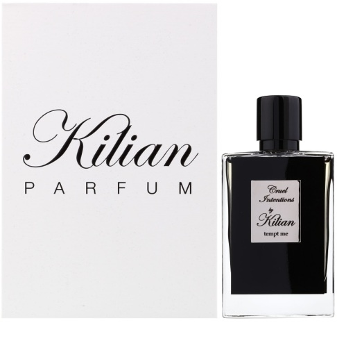 by-kilian-cruel-intentions-tempt-me-eau-de-parfum-unisex___15