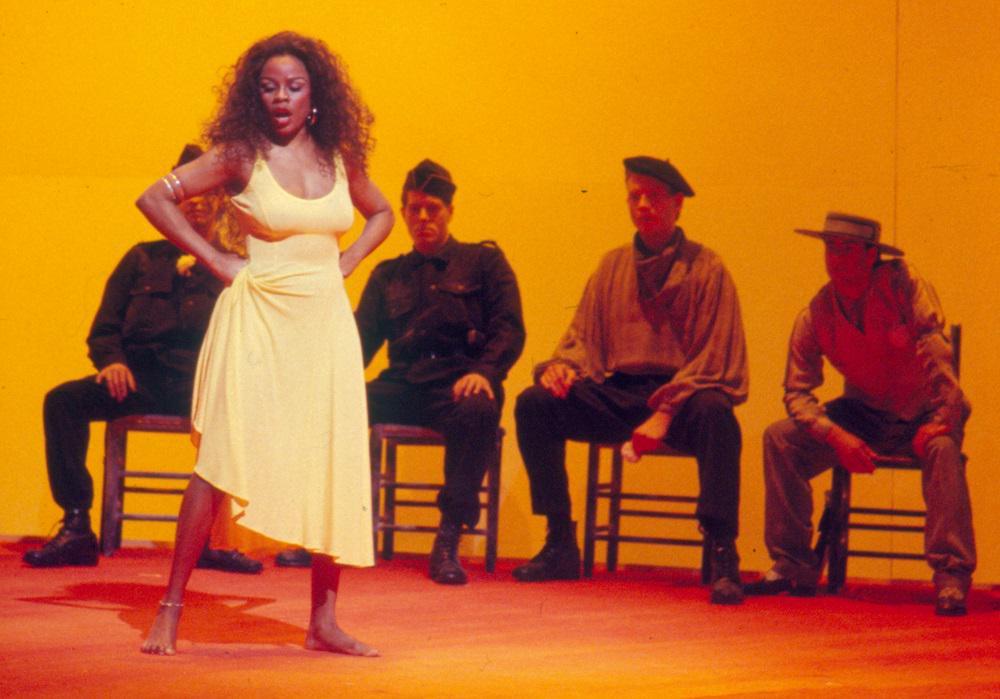 Carmen_Minnesota Opera1.jpg