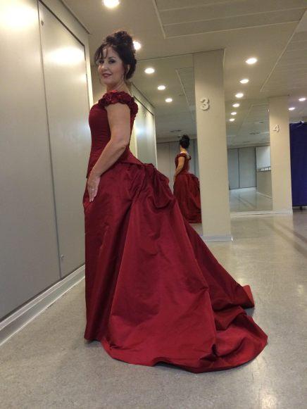 Mosuc_traviata Liceu_Tanya McCallin