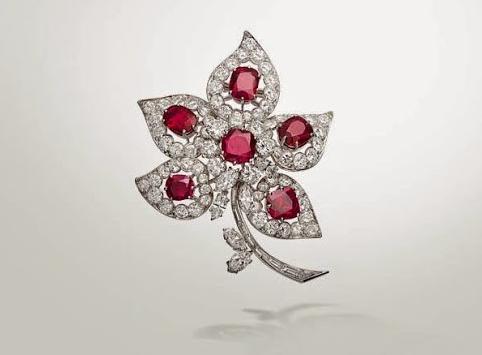 vca-maria-callas-ruby-and-diamond-brooch.jpg
