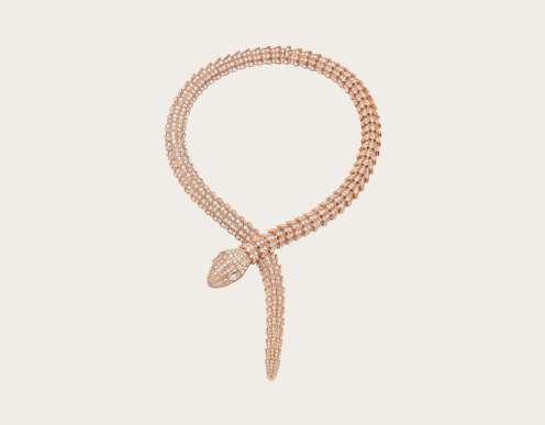 Serpenti-Necklace-BVLGARI-261379-E-1_v04