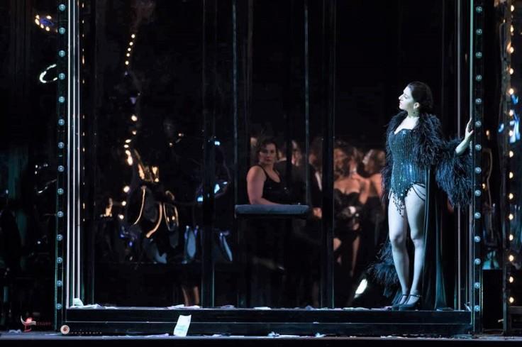 Traviata_Ph.GiuseppeDiSalvo