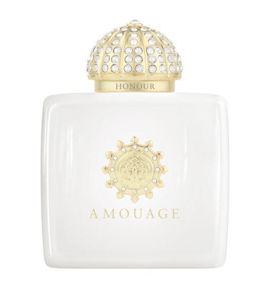 honour-woman-extrait-de-parfum_000000000005811297