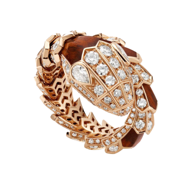 animal-inspired-rings-bulgari-11