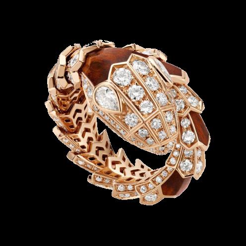 animal-inspired-rings-bulgari-11