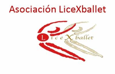 licexballet